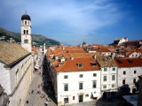 108 122 Dubrovnik from the walls.jpg