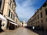109 Dubrovnik.jpg