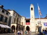 111 Dubrovnik.jpg