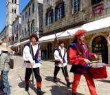114 Dubrovnik.jpg