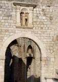 118 Polce Gate Dubrovnik.jpg