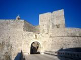 119 Polce Gate Dubrovnik.jpg