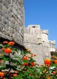 121 Dubrovnik.jpg