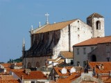127 Dubrovnik from the walls.jpg