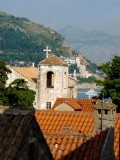 135 Dubrovnik from the walls.jpg