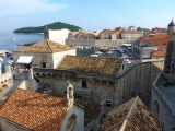 161 Dubrovnik from the walls.jpg