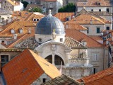 167 Dubrovnik from the walls.jpg
