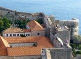 172 Dubrovnik from the walls.jpg