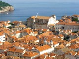 174 Dubrovnik from the walls.jpg