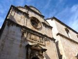 183 St Saviour's Church Dubrovnik.jpg