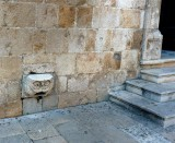 186 Franciscan Monastery Dubrovnik.jpg