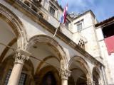 188 Sponza Palace Dubrovnik.jpg
