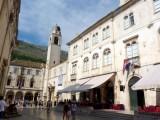 189 Luza Square Dubrovnik.jpg
