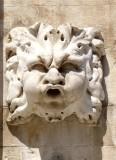 194 St Blaise's Church Dubrovnik.jpg