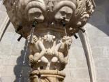 198 Onofrio's Little Fountain Dubrovnik.jpg
