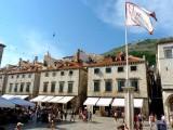 200 Luza Square Dubrovnik.jpg