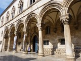202 Rector's Palace Luza Square Dubrovnik.jpg