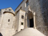 211 Dominican monastery Dubrovnik.jpg