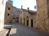 213 inside Polce Gate Dubrovnik.jpg