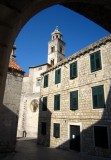 215 inside Polce Gate Dubrovnik.jpg