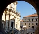 222 Cathedral Dubrovnik.jpg