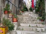 231 Antuninska st Dubrovnik.jpg