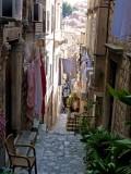 232 Antuninska st Dubrovnik.jpg