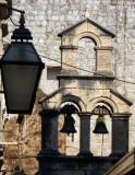 246 Dubrovnik.jpg