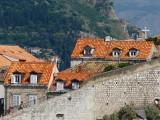 247 x from outside gate Dubrovnik.jpg