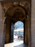 253 Old Port Dubrovnik.jpg