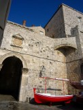 254 Old Port Dubrovnik.jpg