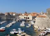 256 Old Port Dubrovnik.jpg