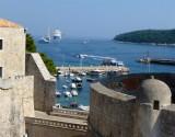 260 Old Port Dubrovnik.jpg
