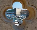 268 Old Port Dubrovnik.jpg