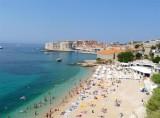 270 Dubrovnik.jpg