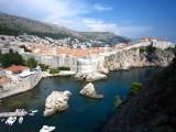 288 Dubrovnik.jpg