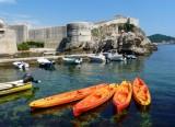 292 Dubrovnik.jpg