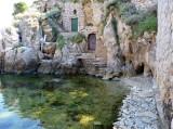297 Dubrovnik.jpg