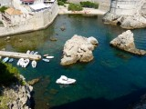298 Dubrovnik.jpg