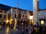 306 Dubrovnik.jpg