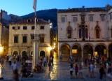 309 Dubrovnik.jpg