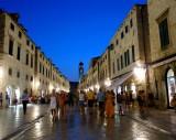310 Dubrovnik.jpg