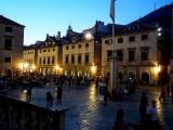 311 Dubrovnik.jpg