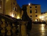 314 Dubrovnik.jpg