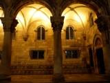 319 Dubrovnik.jpg