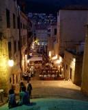 323 Dubrovnik.jpg