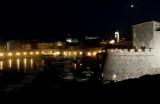 332 Dubrovnik.jpg