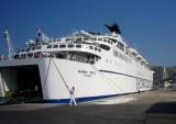 339 ferry to korcula.jpg