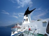 340 ferry to korcula.jpg