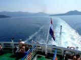 342 ferry to korcula.jpg